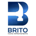 Brito Home Improvements Logo